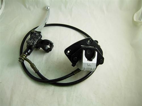 brake assembly/assy 11940-a108-14