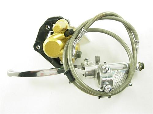brake assembly/assy 11950-a109-6