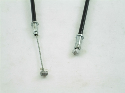thottle cable 12026-a113-10