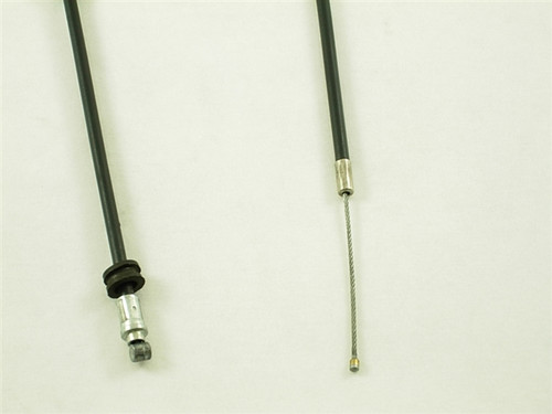 thottle cable 12188-a122-10