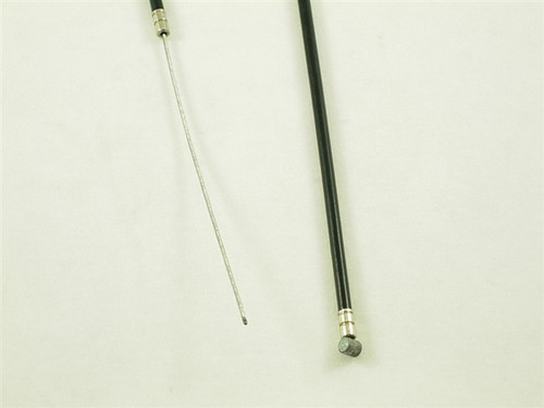 brake cable (front) 12197-a123-1