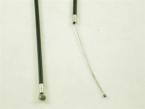 thottle cable 12205-a123-9