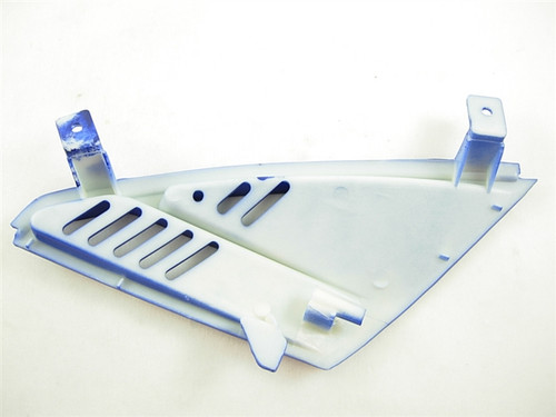 vent cover (left side) 12575-a144-1