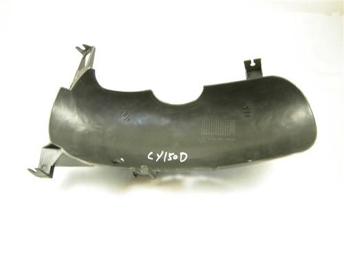 rear inner fender 12583-a144-9