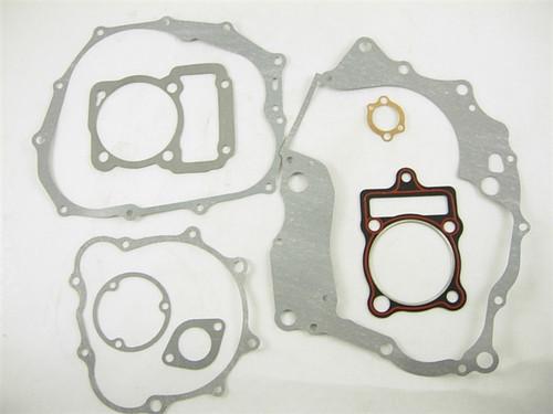 engine gaskets (sets) 12593-a145-1