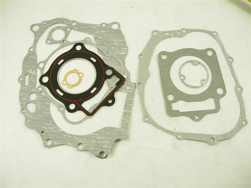 engine gasket set 12595-a145-3