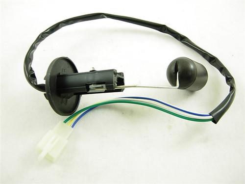 fuel sensor 12647-a148-1