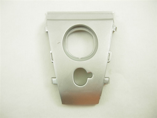 gas filler neck panel/tail panel 12665-a149-1