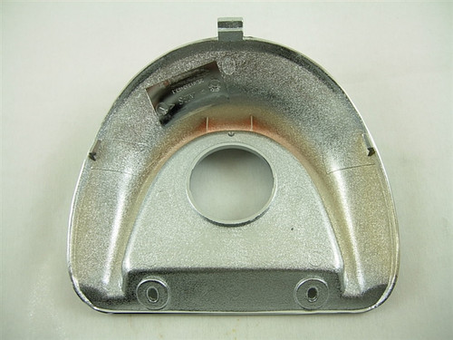 gas tank cover 12675-a149-11