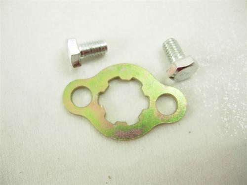 clip for engine sprocket 10031-a2-13