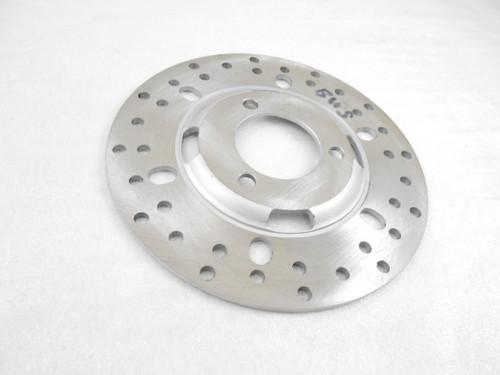 brake disc 10032-a2-14