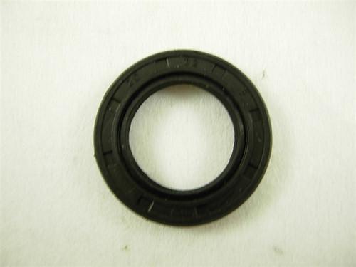 seal 12750-a153-14