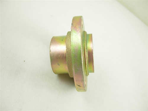hub (sprocket holder) 12767-a154-13