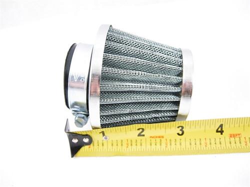air filter 12820-a157-12