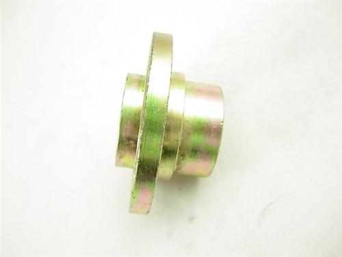 hub (disc holder) 12849-a159-5