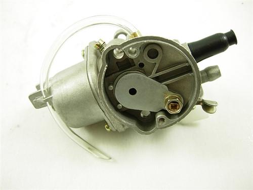 carburetor 12852-a159-8