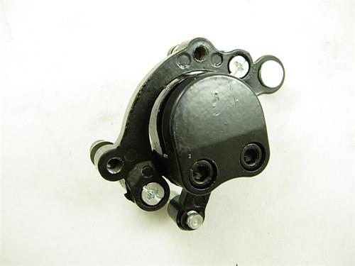 brake caliper (front) left 12857-a159-13