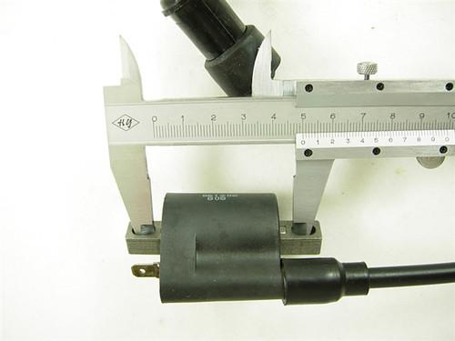 coil 12890-a161-10