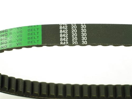 belt, 10044-a3-8
