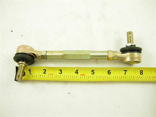 tie rod 12903-a162-5