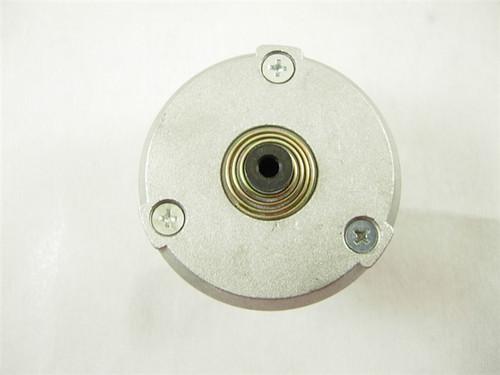 oil pump  / engine parts 12906-a162-8