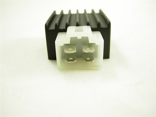 regulator/rectifier 12920-a163-4