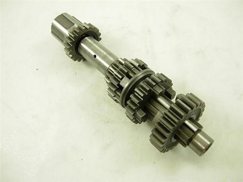 gear 12925-a163-9
