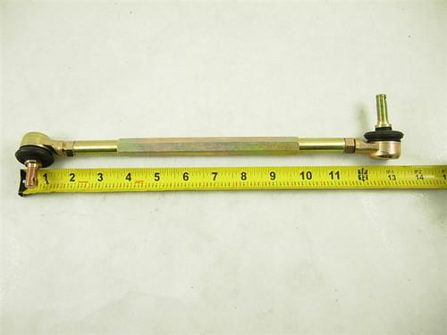 tie rod 12937-a164-3
