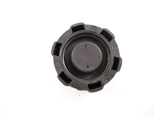 gas cap 12954-a165-2