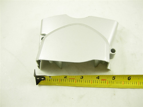 spocket cover 12957-a165-5