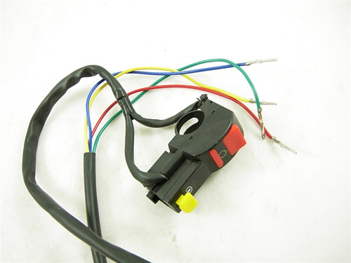 kill switch 12989-a167-1