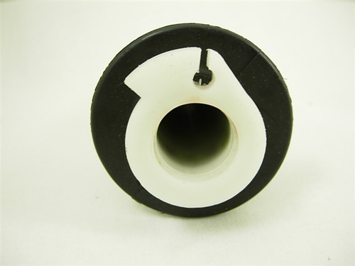 throttle /grip 12992-a167-4