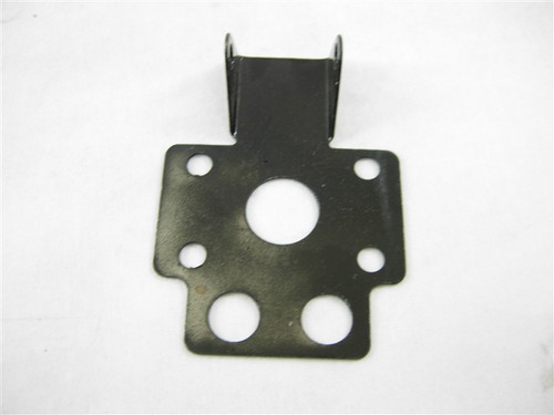 spot light bracket 13001-a167-13
