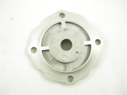 engine parts 13023-a168-17
