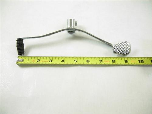 gear shifter 13025-a169-1