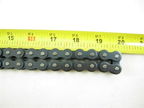 chain 13044-a170-2