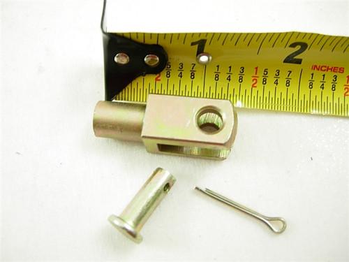 bolts 13051-a170-8