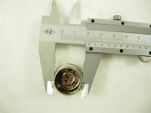 cap for front bumper 13092-a172-14