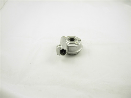speed sensor/gear 10061-a4-7