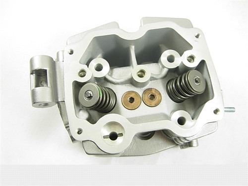cylinder head 13202-a178-16