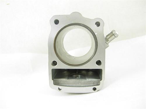 cylinder jug 13203-a178-17