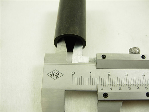 spacer 13233-a180-11
