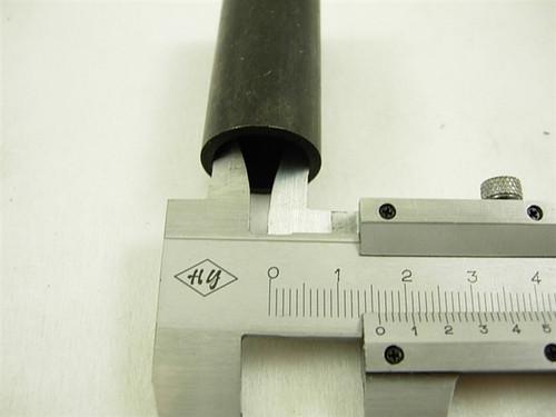 spacer 13233-a180-11