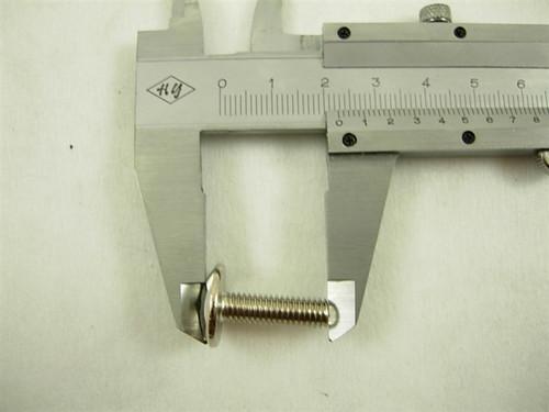 nut 13234-a180-12