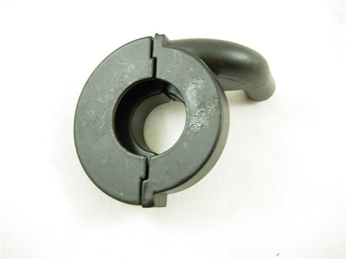 throttle holder 13244-a181-4