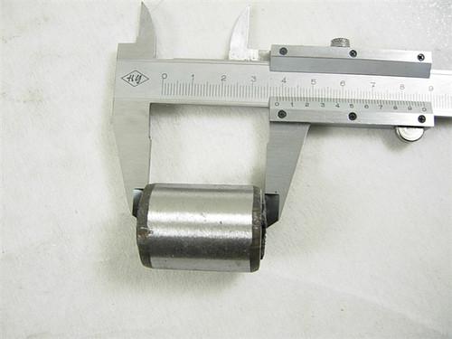 stud/ muffler/exhaust 13245-a181-5