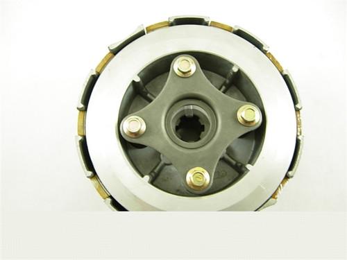 clutch 13251-a181-11
