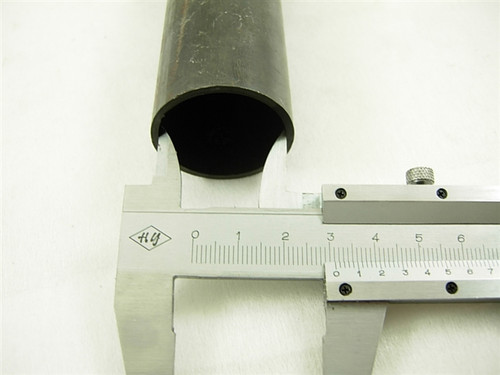 spacer 13279-a183-3
