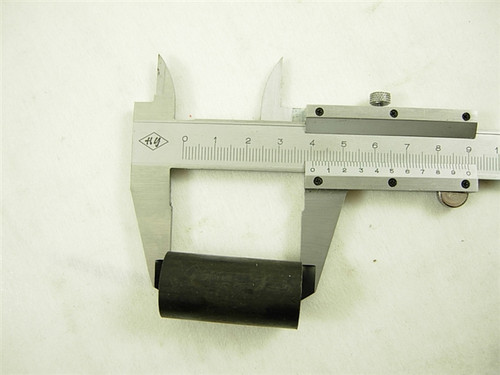 spacer 13324-a185-12