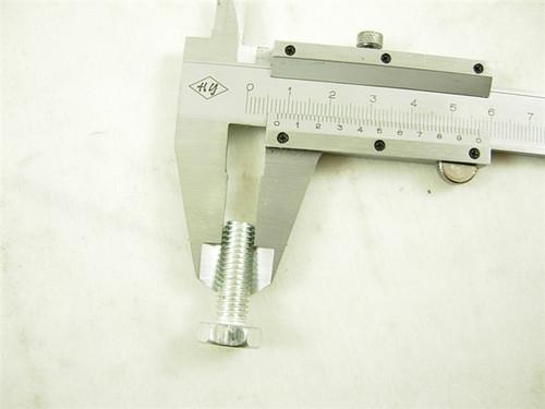 bolts 13342-a186-12